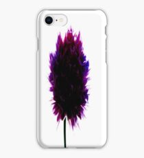 Chive iPhone Case/Skin