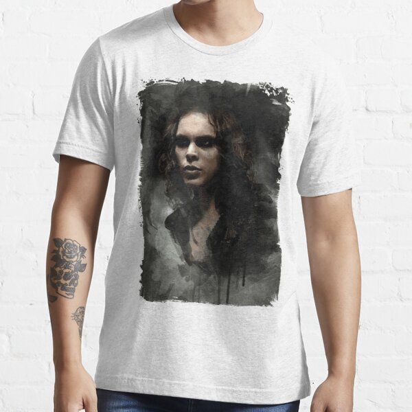 In Joy And Sorrow Essential T-Shirt