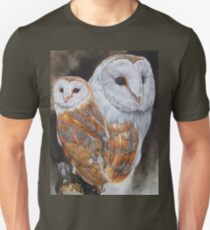 Luster T-Shirt