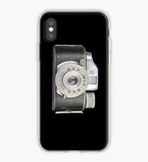 Hit Camera iPhone Case
