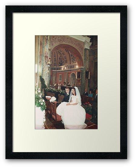 A mia nipote stefania.....Italia////////  2500 VISUALIZZAZ.2013- &&&& FEATURED RB EXPLORE 3 NOVEMBRE 2011 ---  by Guendalyn