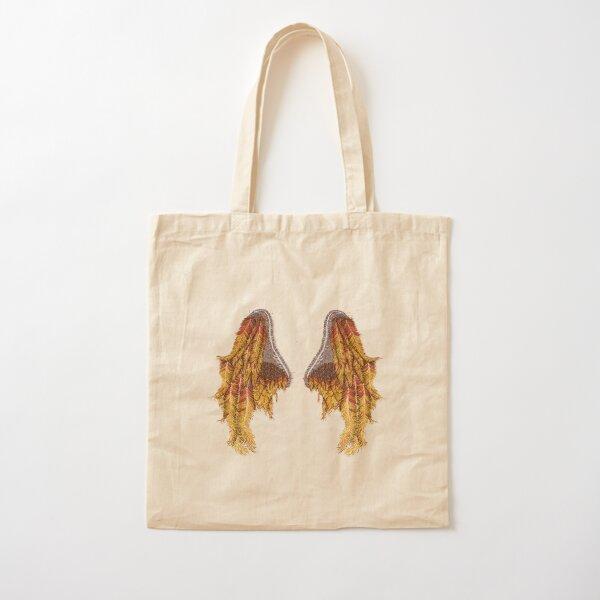 Les ailes du Phénix Tote bag classique