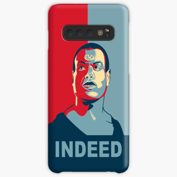 A Jaffa we can believe in Samsung Galaxy Snap Case