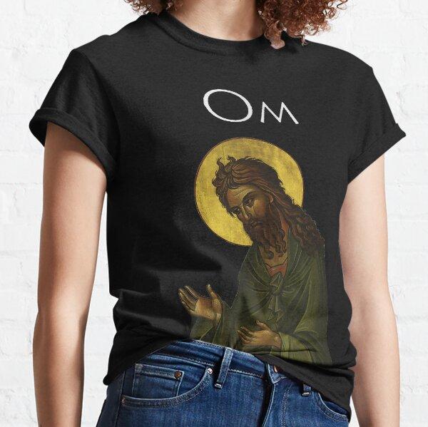 OM band Classic T-Shirt
