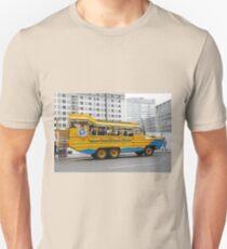 London Duck T-Shirt