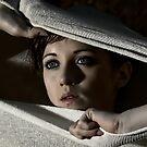 Those Eyes by Matt Sillence