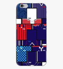 FFC iPhone Case