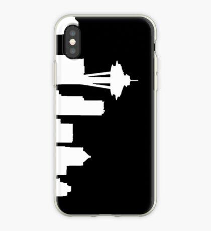 City Light iPhone case.  iPhone Case