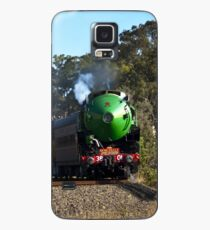 3801 Newcastle Flyer  - iPhone case Case/Skin for Samsung Galaxy