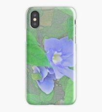 Sky Vine I Phone Case iPhone Case/Skin