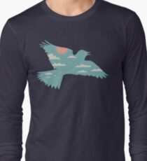 Skylark Long Sleeve T-Shirt
