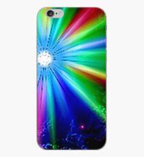 A Star (iPhone case) iPhone Case