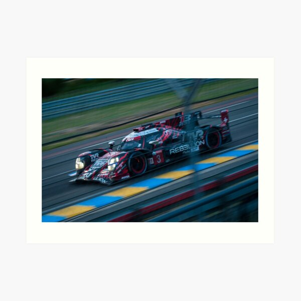24 Hours Le Mans Gifts Merchandise Redbubble