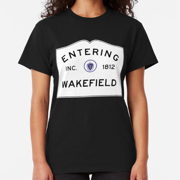City Made In Barnsley Mens T-Shirt Town Hometown Northerner