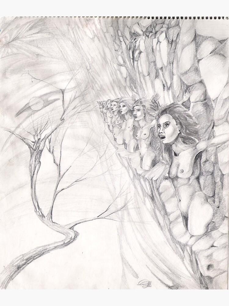 Sirens by dajson