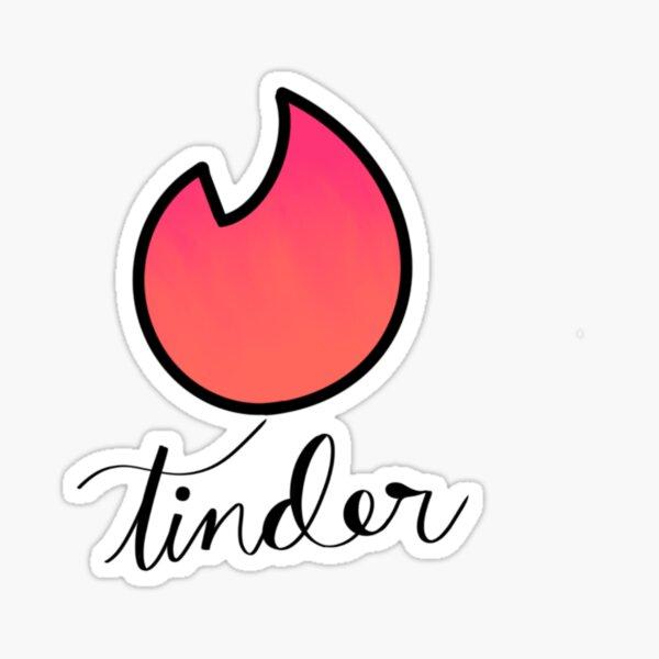 Logo tinder tinder logo