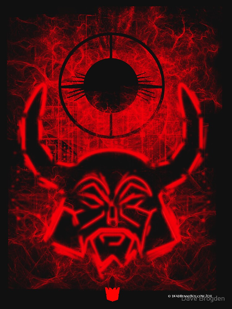 "Transformers - ""Unicron"" | Unisex T-Shirt"