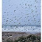 Raindrops by Conor  O'Neill