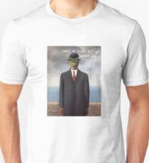 Harvest Time  Unisex T-Shirt