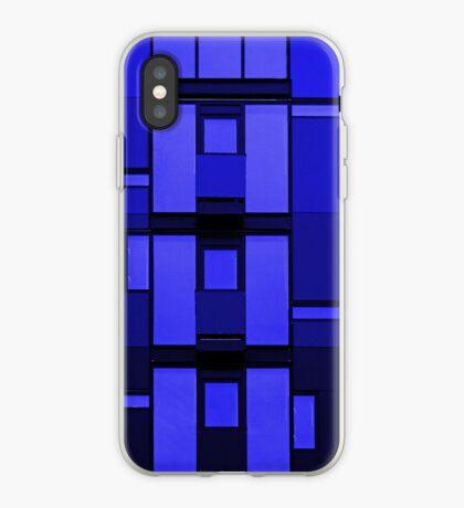 Twilight iPhone case. iPhone Case