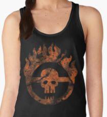 Mad Max Fury Road Women's Tank Top