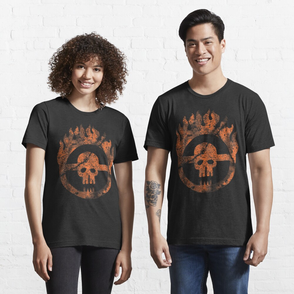 Mad Max Fury Road Essential T-Shirt