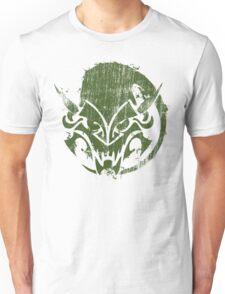 Goblin Nation Unisex T-Shirt