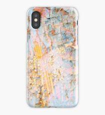 Dried Flowers- I Phone Case iPhone Case/Skin
