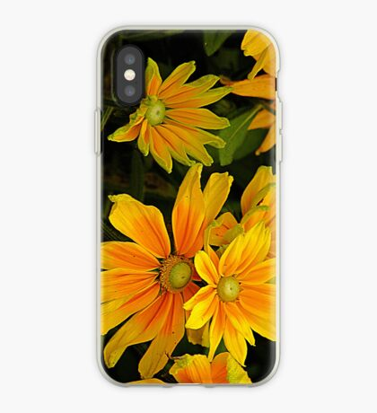 Our Day Will Come Again iPhone case. iPhone Case