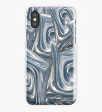 Cloud Pillows-I Phone Case iPhone Case/Skin