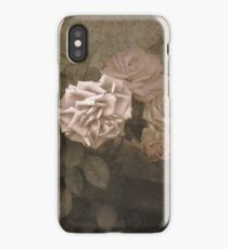 Old Pink- I Phone Case iPhone Case/Skin