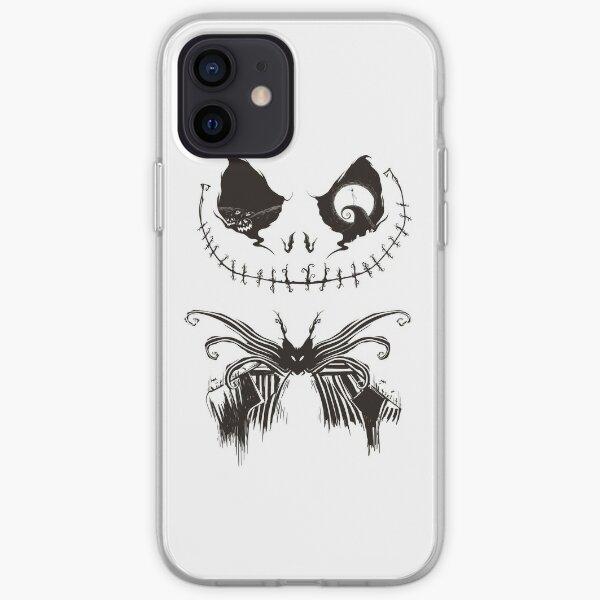 Jack´s Lament iPhone Soft Case