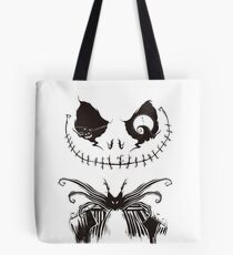 Jack´s Lament Tote Bag