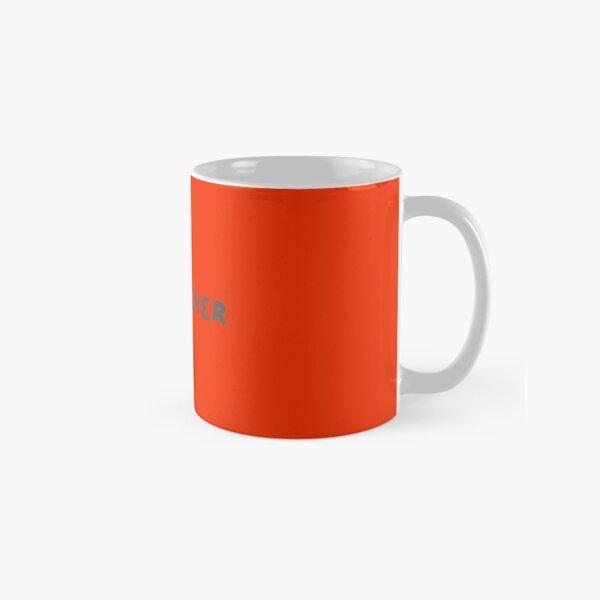 Scripture: What Ever Classic Mug