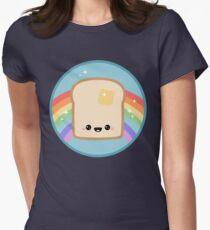 Toast Rainbow T-Shirt