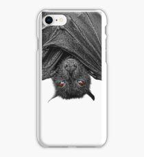 iPhone Case: Bat Phone iPhone Case/Skin
