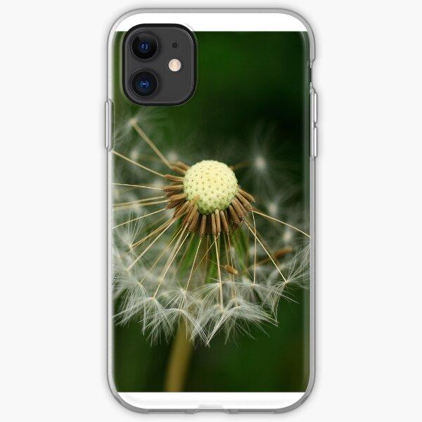 I'm Broken - iphone Case iPhone Soft Case