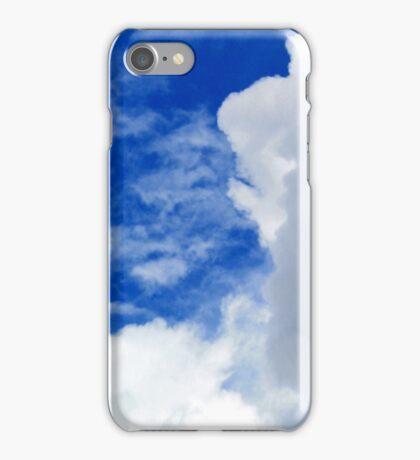 Sky (iPhone Case) iPhone Case/Skin