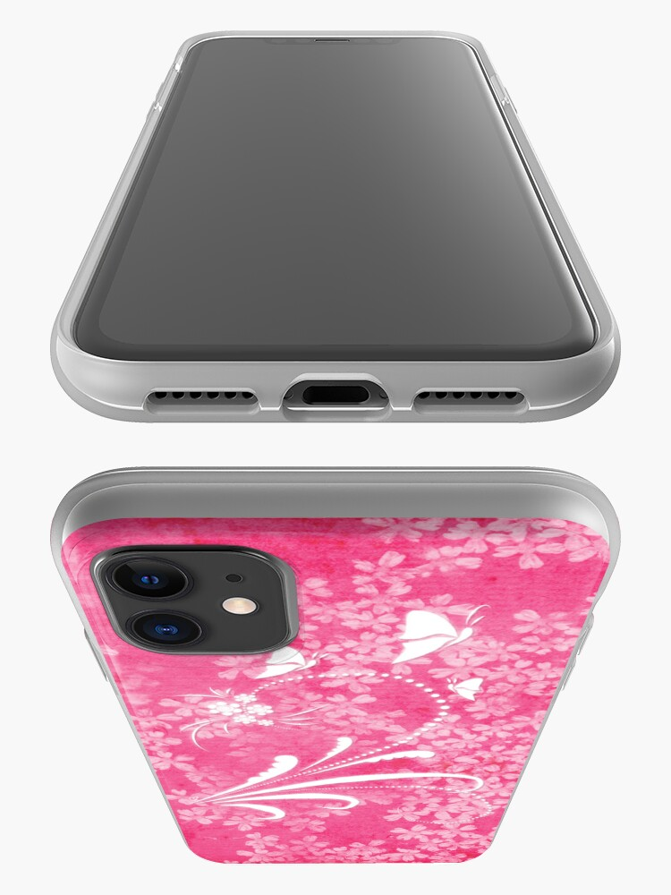 Alternate view of Blossom - iPhone Case iPhone Case & Cover