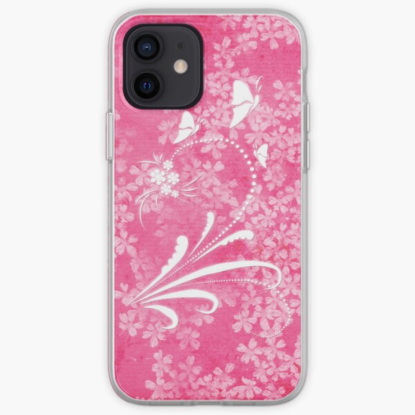 Blossom - iPhone Case iPhone Soft Case