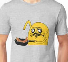 Me Gusta Bacon Pancakes Unisex T-Shirt