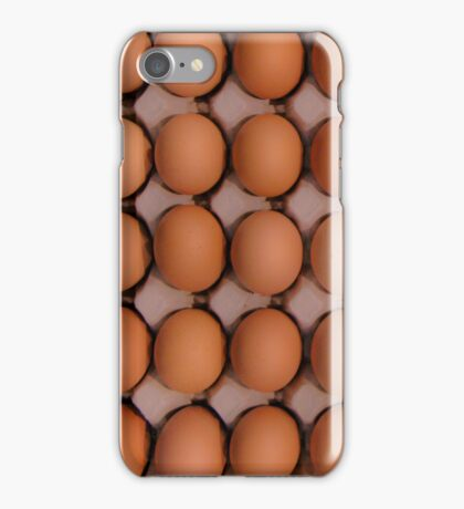 tread softly  (iPhone case) iPhone Case/Skin