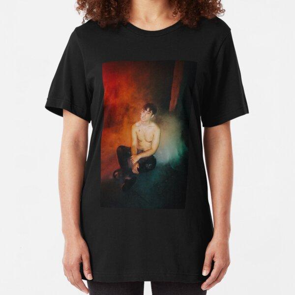 Joji Slim Fit T-Shirt