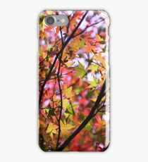 ~ Haiku ~ iPhone Case/Skin