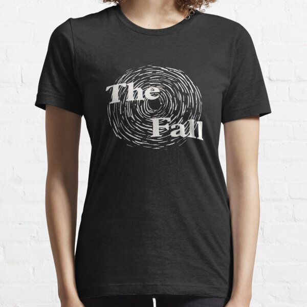 The Fall Essential T-Shirt