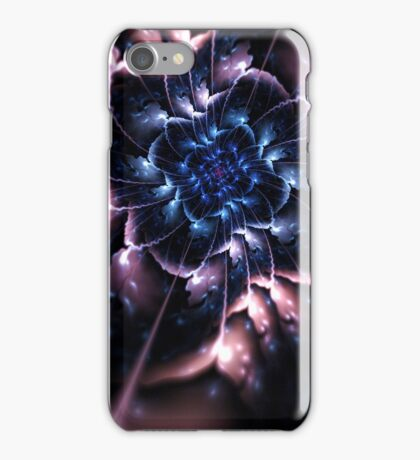 Amelie ~ iphone case iPhone Case/Skin