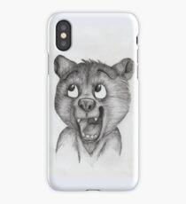 Say it with me, Ko-Da! iPhone Case/Skin