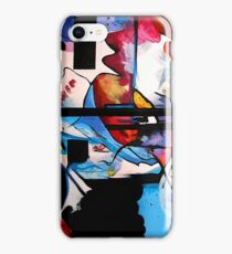 Color Floats I iPhone Case iPhone Case/Skin