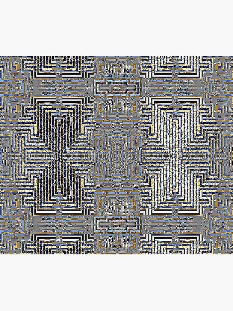 Motif, Visual Arts by znamenski