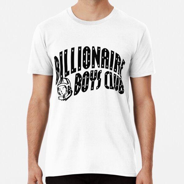 Billionaire Boys Club Funny T shirt Premium T-Shirt